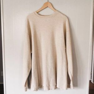 Alexander Julian} Knit Sweater